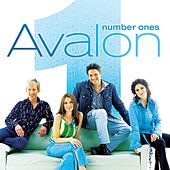 Number Ones by Avalon