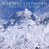 Schubert Unfinished by London Symphony Orchestra