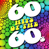 60 Hits of the 60s by Various Artists