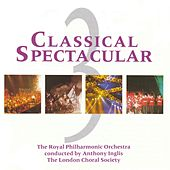 Classical Spectacular 3 by Royal Philharmonic Orchestra