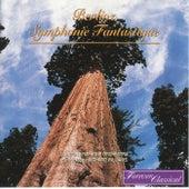 Berlioz : Symphonie Fantastique, Op.14 by London Symphony Orchestra
