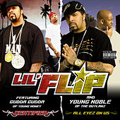 Certified / All Eyez on Us (2 for 1: Special Edition) by Lil' Flip