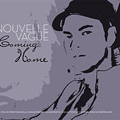 Coming Home Compiled By Nouvelle Vague by Various Artists