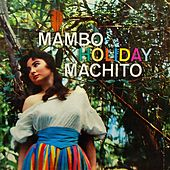 Mambo Holiday by Machito