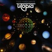 Disco Jets by Todd Rundgren