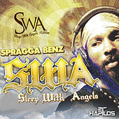 SWA (Sleep With Angels) - Single von Spragga Benz