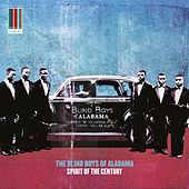 Spirit Of The Century by The Blind Boys Of Alabama