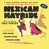 Mexican Hayride by Cole Porter