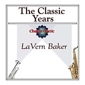 The Classic Years by Lavern Baker