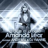 La bête et la belle ( Monster Mix EP) by Amanda Lear