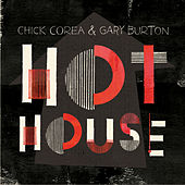 Hot House by Chick Corea