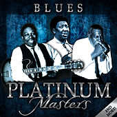Platinum Masters von Various Artists