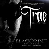 The Blackprint Edition by Trae