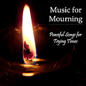 Music for Mourning: Peaceful Songs for Trying Times by Pianissimo Brothers