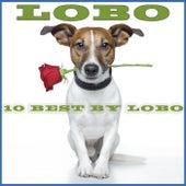 10 Best By Lobo by Lobo