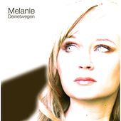 Deinetwegen by Melanie
