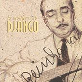 Django (Best Of) by Django Reinhardt