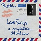 Love Songs by Phil Collins
