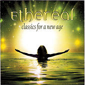 Classics For A New Age by Various Artists