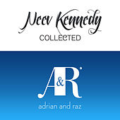Neev Kennedy Collected by Various Artists