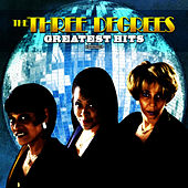 Greatest Hits (Digitally Remastered) by The Three Degrees