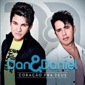 Coração Pra Deus by Dan