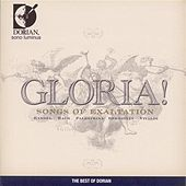 Gloria! (Songs of Exaltation) by Various Artists