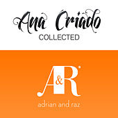Ana Criado Collected - EP by Various Artists