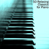 Fifty Relaxing Piano Classics by Pianissimo Brothers