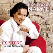Esistere - le mie Emozioni by Francesco Napoli
