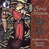 A Choral Christmas by Various Artists