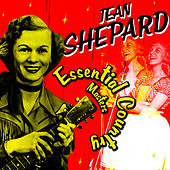 Essential Country Masters by Jean Shepard