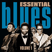 Essential Blues - Volume 1 von Various Artists