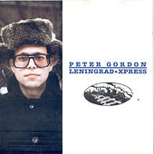 Leningrad Xpress by Peter Gordon