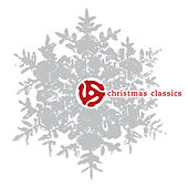 Christmas Classics [Capitol] by Various Artists