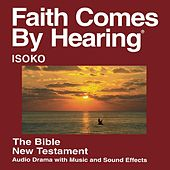 Isoko New Testament (Dramatized) by The Bible