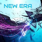 New Era by Various Artists
