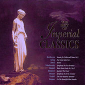 The Best of Imperial Classics by Various Artists