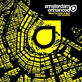 Amsterdam Enhanced by Various Artists