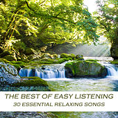 The Best of Easy Listening: 30 Essential Relaxing Songs by Various Artists