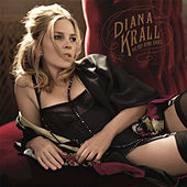Glad Rag Doll by Diana Krall