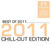 Best of 2011 - Chill-Out Edition by Various Artists