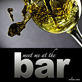 Meet Me At The Bar - Vol. 7 by Various Artists