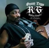 R&G (Rhythm & Gangsta): The Masterpiece by Snoop Dogg