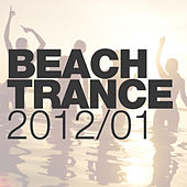 Beach Trance 2012-01 by Various Artists
