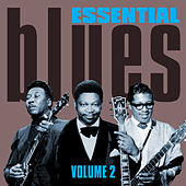Essential Blues - Volume 2 von Various Artists