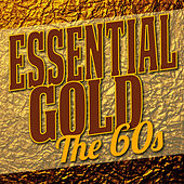 Essential Gold - The 60s by Various Artists