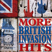 More British Invasion Hits by Various Artists