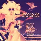 Dans la Vie (Remastered) von Various Artists