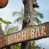 Beach Bar by Various Artists